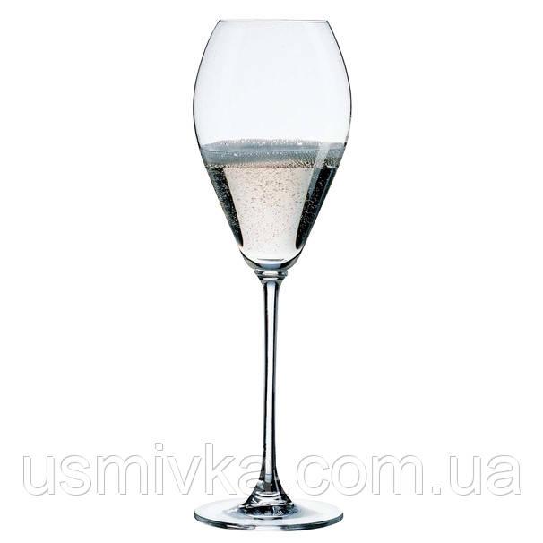 Набор фужеров для шампанского BB77766012 (6шт)
