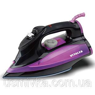Электрический утюг VT-1005 IR55522201005