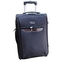 Маленький дорожный чемодан SM51021119