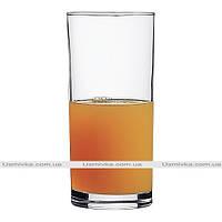 Набор стаканов для напитков со льдом