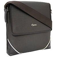 Элитная мужская сумка BM54080