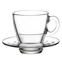 Набор для кофе CB77795756