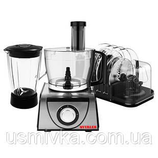 Кухонный комбайн VL-6500 KK55522126500