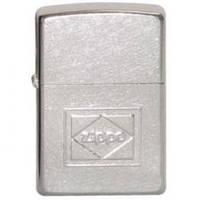 Зажигалка Zippo 24373  ZIPPO DIAMOND (Бриллиант Zippo)