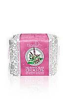 Ежедневные оздоравливающие прокладки на травах с ментолом Нефритовая свежесть купить, цена, заказать (Тианде)