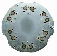 """Диск инструмента для GPM-750 """"магнит"""""""