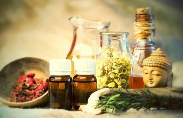 Натуральные препараты для потенции