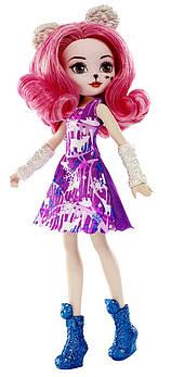 Лялька Біар Ведмежа Лісова Фея з серії Епічна Зима