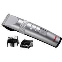 Машинка профессиональная  для стрижки волос VL-4022 MH55522124022
