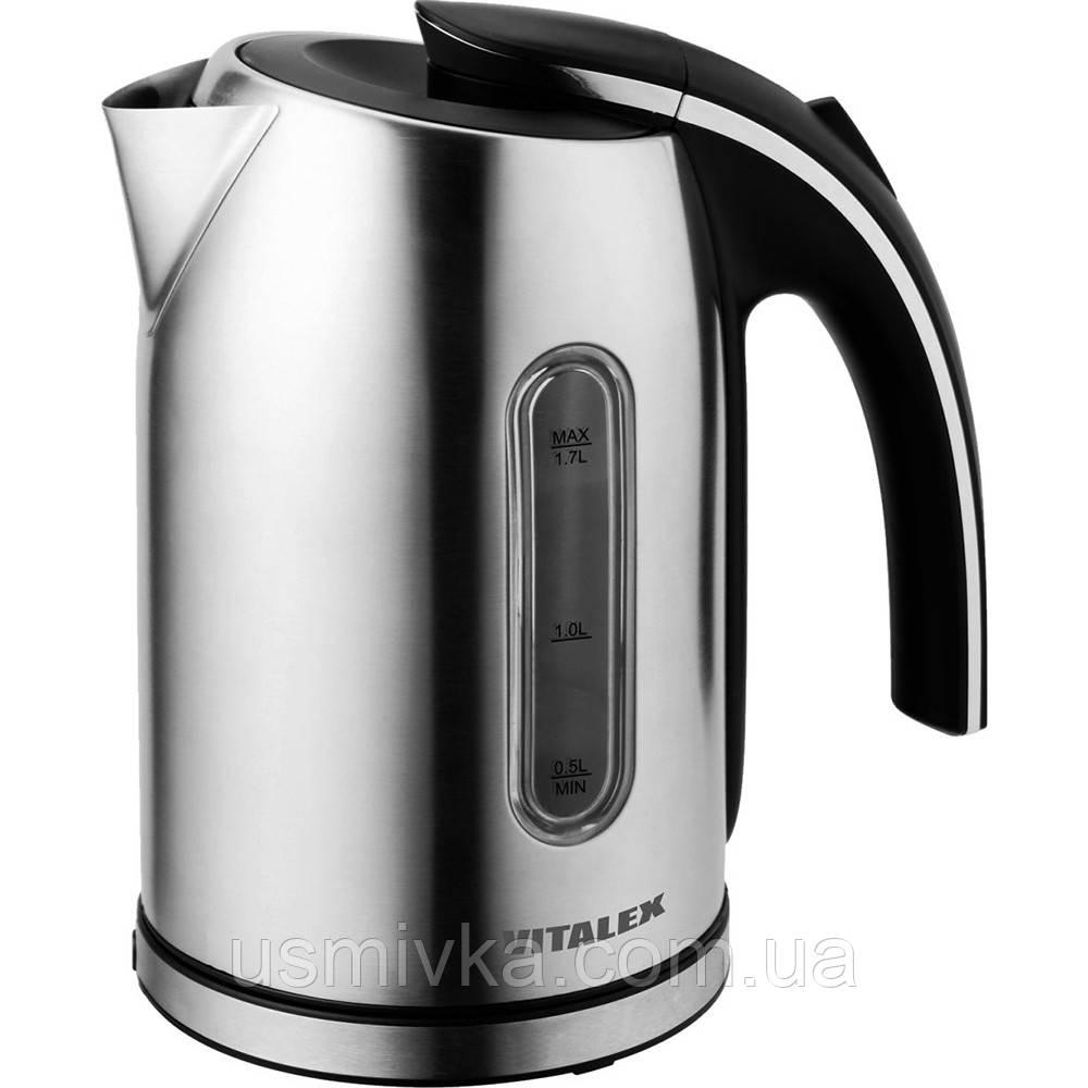 Электрический чайник VT-2012 KV55522202012