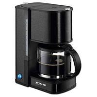 Кофеварка фильтрационного типа VL-6001 CB55522126001
