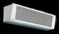 Тепловая завеса Ballu BHC-24.000TR