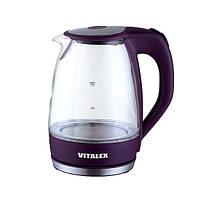 Электрический чайник VL-2020 KV55522122020