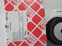 Подушка мотора левая Scudo  99-  07-