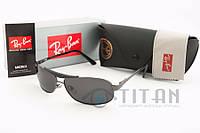 Очки Ray Ban солнцезащитные 3323 polaroid заказать, фото 1