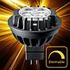 Светодиодная лампа Philips MAS LEDspotLV D 8.0-50W MR16 36D