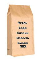 Бумажные мешки для соды (до 50 кг)