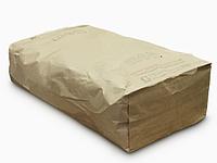 Бумажные мешки для строительного мусора