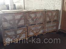 Травертин 30х60 полированый Распродажа, фото 2