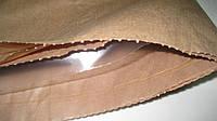Мешки бумажные с полиэтиленовой вставкой