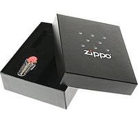 Подарочная коробочка Zippo.