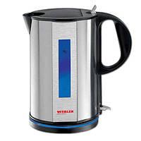 Электрический чайник VL-2023 KV55522122023