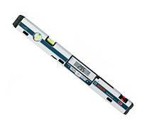 Уклономер цифровой Bosch GIM 60 L, 0601076300