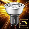 Светодиодная лампа Philips MAS LEDspotMV D 4-35W GU10 40D