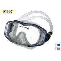 Маска для плавания  m307 MP4053070
