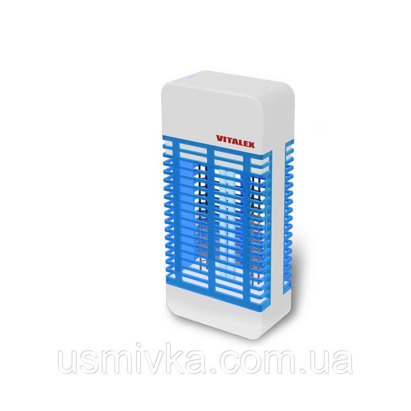Ловушка для насекомых VL-8103 AK55522128103