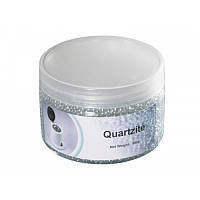 Шарики для стерилизатора - Quartzite 500 г