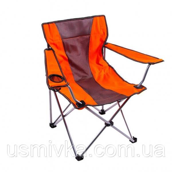 Кресло складное КВ002 CC4050020