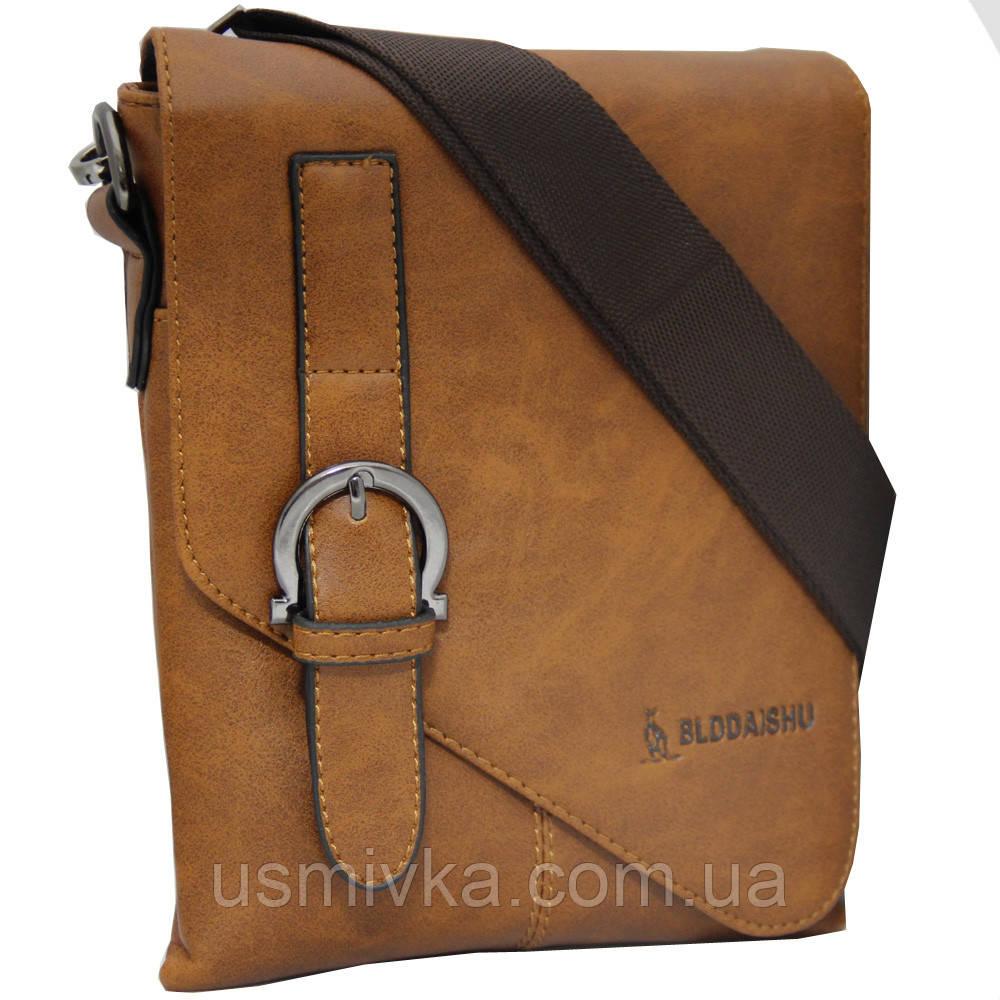 Мужская сумка барсетка BM54103