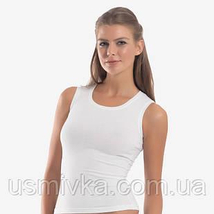 Безрукавка женская, фирмы Oztas RO17912653