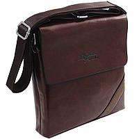 Мужская сумка брендовая BM54137