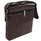 Мужская сумка брендовая BM54137, фото 2