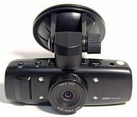 Автомобильный видеорегистратор High Definition Video Camcorder 1800 Full HD LCD 1.5