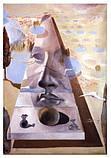 Женская туалетная вода Salvador Dali Salvador Dali (реплика), фото 4