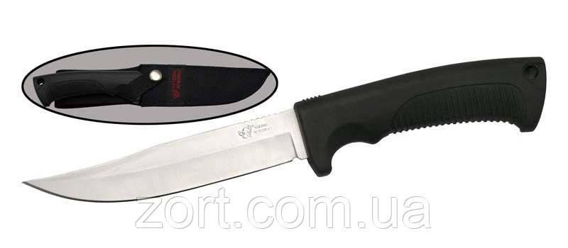 Нож с фиксированным клинком H440
