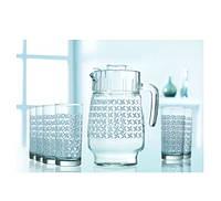 Питьевой набор LUMINARC ALDWIN 7 приборов