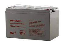 SANTAKUPS FCG 12-200