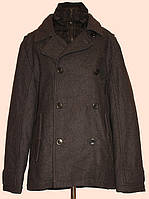Пальто мужское Tom Tailor