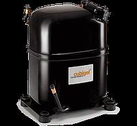 Компрессор герметичный Cubigel GS26T3 (ACC)