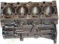Блок цилиндров для Форд  Двигатель 2.0 SPLIT PORT
