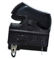 Переключатель для фена универсальный 8A/10A/250V