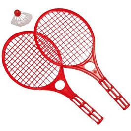 Бадминтон, теннис, дартс, баскетбол