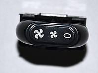Переключатель для фена универсальный 10A/250V