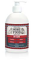 Витамины для собак OFF гельминт HOME FOOD