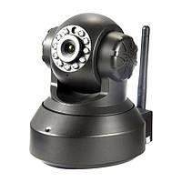 IP Камера 2 in 1 IP TF PT2