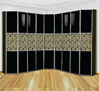 Система распашных шкафов Р-1 (ТМ Скай)